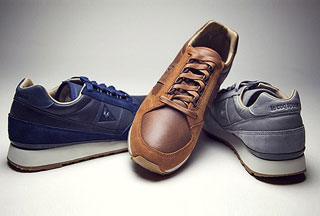 Sneakers-Casual