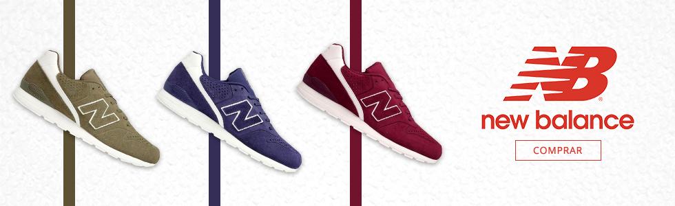 bn newbalance ss17 PT