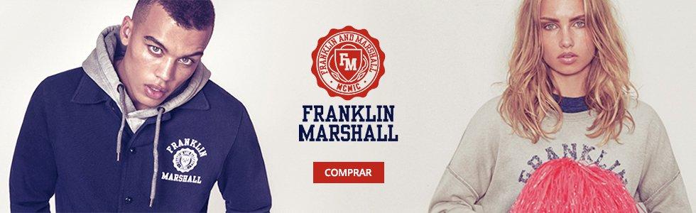 Banner FranklinMarshall 27102016 PT