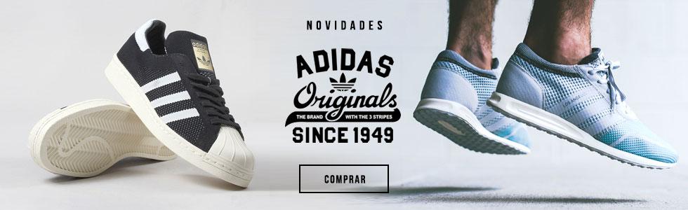 adidas-originals2016