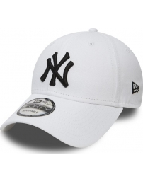 New era boné 940 league basic new york yankees