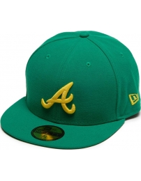 New era bone mbl altbra