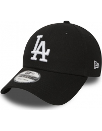 New era boné league essential 9 forty