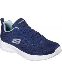 Skechers tênis dynamight 2.0 w