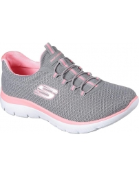 Skechers tênis summits w