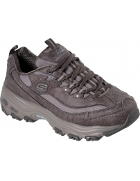 Skechers tênis d'lites new school w