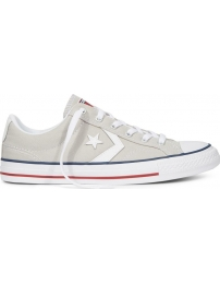 Converse tênis star player ox