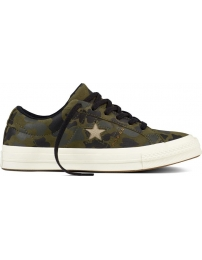 Converse tênis one star