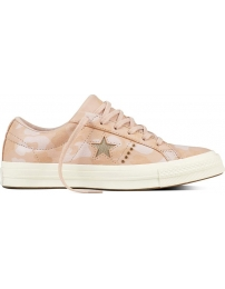 Converse tênis one star w