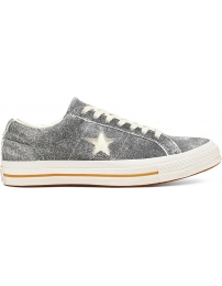 Converse tênis one star ox