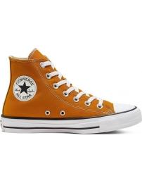 Converse tênis all star chuck taylor seasonal colour hi