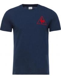 Le coq sportif camiseta tri lf football