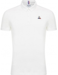 Le coq sportif camiseta deportiva ess ss nº2