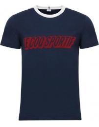 Le coq sportif camiseta inspi football nº2