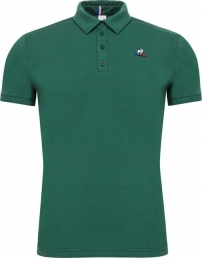 Le coq sportif camiseta deportiva ess n°2