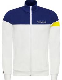 Le coq sportif casaco essentiels