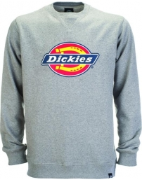 Dickies t-shirt harrison crew