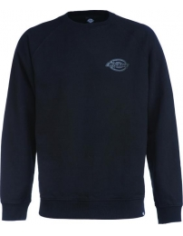 Dickies sweat briggsville