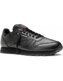 Reebok tênis classic leather