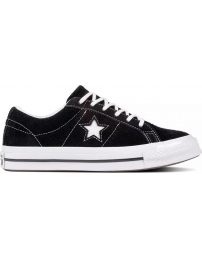 Converse tênis one star ox w