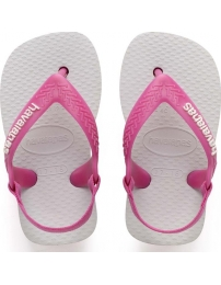 Havaianas chinelo gift baby