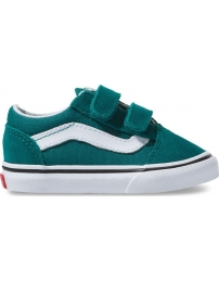 Vans tênis old skool inf