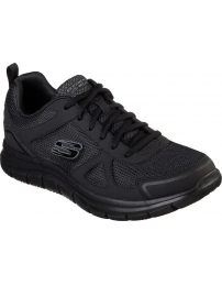Skechers tênis track scoloric