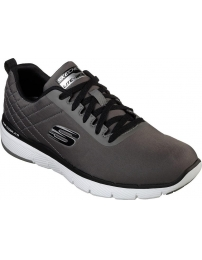Skechers tênis flex advantage 3.0 jection