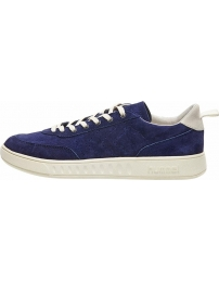 Hummel zapatilla super trimm casual