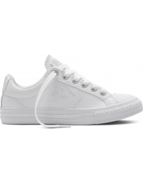 Converse tênis star player ev ox k