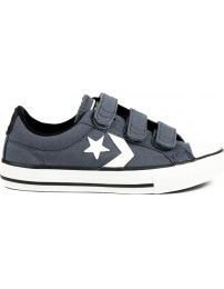 Converse tênis star player 3v ox