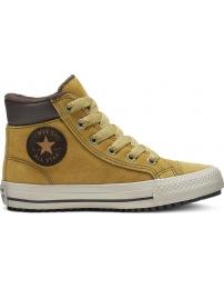 Converse sapatilha chuck taylor all star k