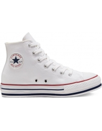 Converse tênis all star chuck taylor k