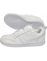 Nike tênis wmns recreation low