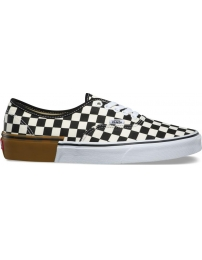 Vans tênis authentic