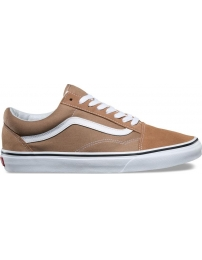 Vans tênis old skool tiger