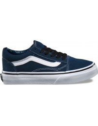 Vans têniss old skool uy