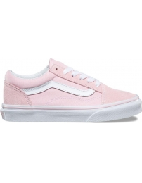 Vans tênis old skool jr