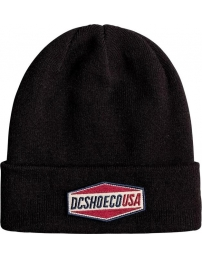 Dc gorro arrowtown