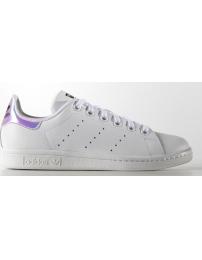 Adidas sapatilha stan smith jr