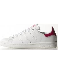 Adidas sapatilha stan smith j