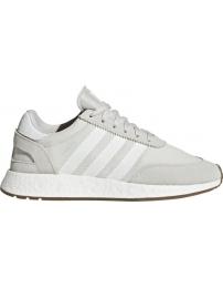 Adidas tênis i-5923