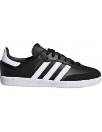 Adidas tênis samba og c