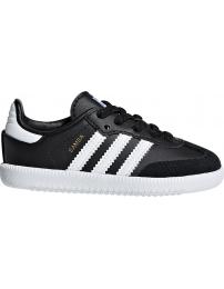 Adidas tênis samba og inf