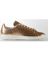 Adidas sapatilha stan smith boost w