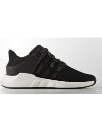 Adidas tênis equipment support 93/17