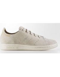 Adidas sapatilha stan smith fashion j