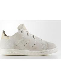 Adidas sapatilha stan smith fashion inf