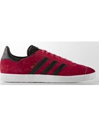 Adidas tênis gazelle