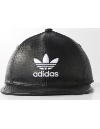 Adidas boné baseball adicolor fashion